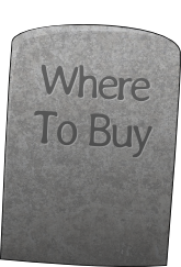 Where To Buy Grave