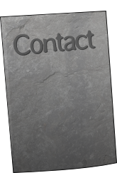 Contact Grave