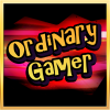 Ordinary Gamer Icon